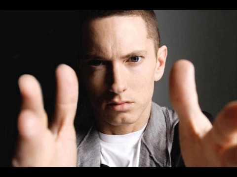 50 Cent - My Life ft. Eminem & Adam Levine [Explicit] (HQ)