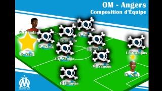 La fine équipe d'OMForum revient sur les matchs de l'OM et sur l'actualité autour de notre club préféré.