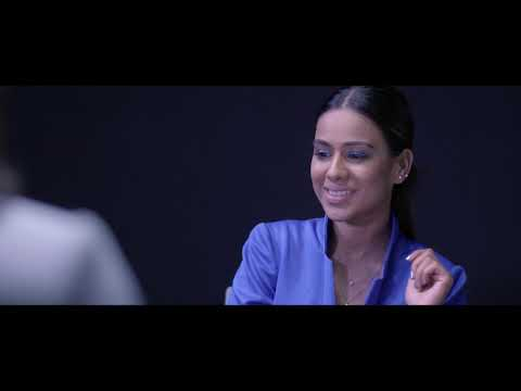 Twisted 2 clip 2 | A Web Original By Vikram Bhatt