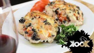Nikmat Menjalani Diet Mediteranian Dengan Resep Ini