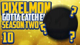 "Minecraft Pixelmon ""ANOTHER WILD SHINY!"" Gotta Catch 'Em All S2 Ep 10 (Minecraft Pokemon Mod)"