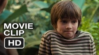 Nonton The Odd Life of Timothy Green CLIP - Cut (2012) Disney Movie HD Film Subtitle Indonesia Streaming Movie Download