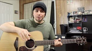 Video My top 3 easy acoustic guitar covers - beginner friendly! MP3, 3GP, MP4, WEBM, AVI, FLV Juni 2018