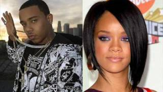 Yung Berg Ft. Rihanna - Baby I'm Back