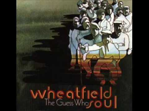 These Eyes (1968) (Song) by The Guess Who