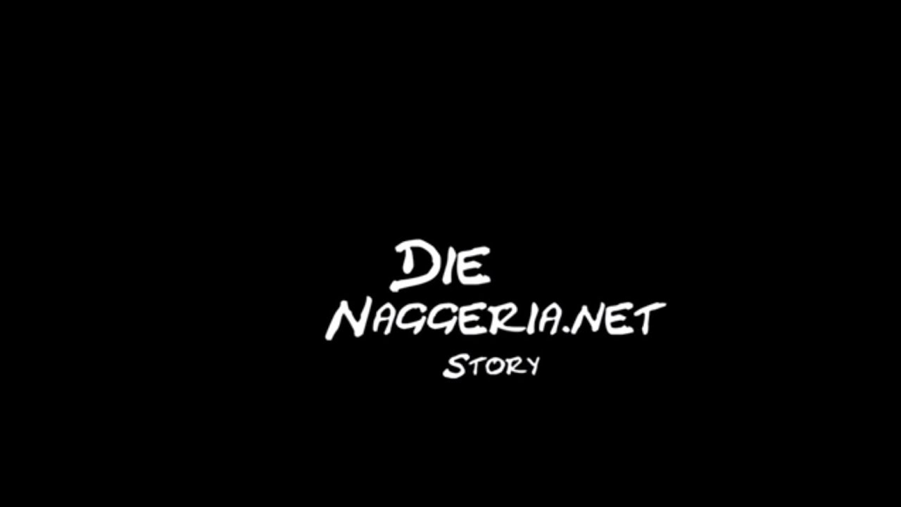 Trailer: Hinter dem Let's Play – Die Naggeria.net Story (Dokumentation)