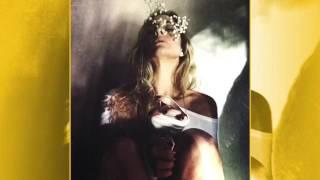 Artist Showcase-Katie Teixeira