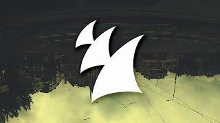 Download Lagu Scott Forshaw & Greg Stainer - Destiny Mp3