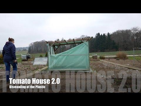 Tomato House 2.0