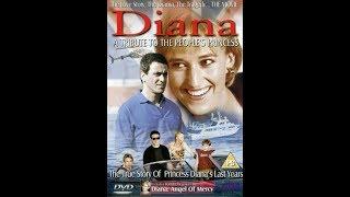 Nonton Diana   A Tribute  Movie   Part 1 Film Subtitle Indonesia Streaming Movie Download