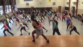 Nonton Tara Romano Dance Fitness   Will You Be There Michael Jackson  Cool Down  Film Subtitle Indonesia Streaming Movie Download