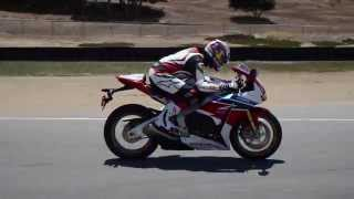 10. 2014 Honda CBR Sport Bikes | For Sale in Lake CIty, Florida (386) 758-2453 | Interstate Cycles