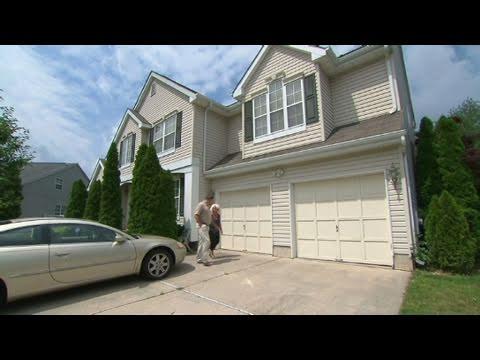 Mortgage denied despite perfect credit