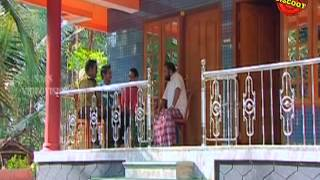 Gulf Returns 2011:Full Length Malayalam Movie