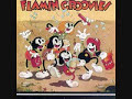 - Flamin Groovies  Laurie Did It