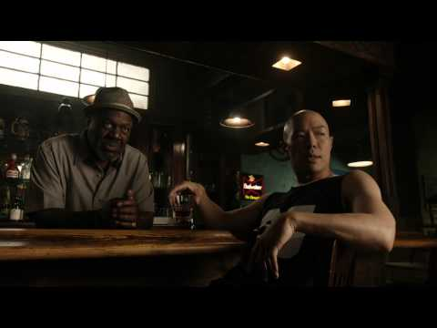 Banshee Season 2: Episode #7 Preview (Cinemax)