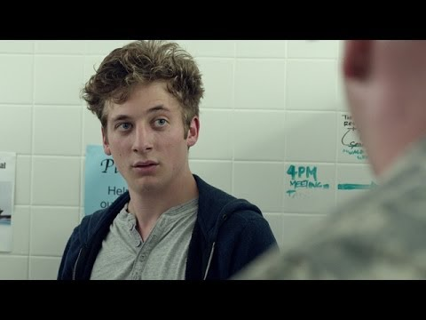 Shameless 4.05 (Clip 'Violated')