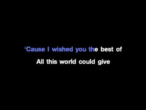 gratis download video - Labrinth--Jealous-Karaoke