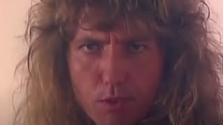 Whitesnake - Still Of The Night