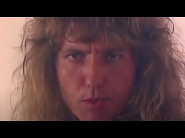 Whitesnake - Still Of The Night