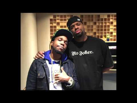 BIGVON and Curren$y talk smoking with The Jacka (RIP) and more [Video]