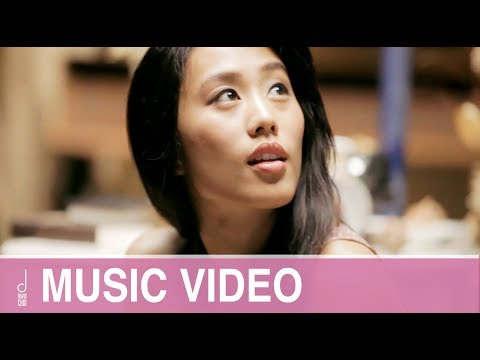 David Choi - By My Side - Official Music Video
