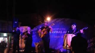 30 Abr 2017 ... Pretendían desalojarlos de Sanarate - Duration: 16:03. TN23 162 views · 16:03 · nEl Pepo (Los Gedes) Catando Con Amigos de La Cumbia...