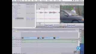 Final Cut Pro 7 Tutorial | 20 Minutes Of Training