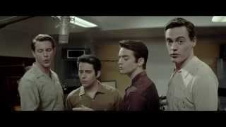 Nonton Jersey Boys  2014    I Still Care  No Dialogue  Film Subtitle Indonesia Streaming Movie Download