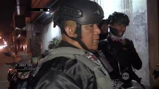 Video Tampak Linglung Ketika Ditanya Tim Prabu, Pemuda Ini Tertangkap Sedang Asyik Ngelem MP3, 3GP, MP4, WEBM, AVI, FLV Oktober 2018