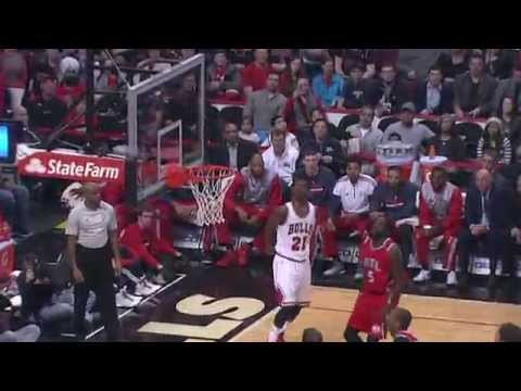 NBA - Count down the top ten plays from Saturday night. About the NBA: The NBA is the premier professional basketball league in the United States and Canada. The l...