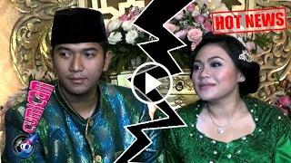 Video Mengejutkan! Putri Nia Daniati Diceraikan Suami - Cumicam 31 Januari 2017 1 MP3, 3GP, MP4, WEBM, AVI, FLV Desember 2017