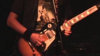 Video DTR - Toulání nocí, Vinobraní Roudnice 2013