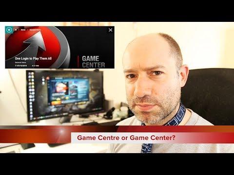 Foghorn | Wargaming's Game Center