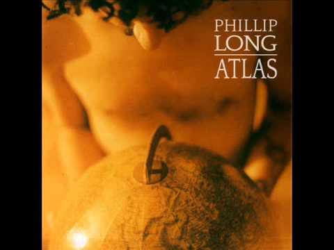 "Phillip Long - ""Blue Valentine"" (Atlas - 2012)"
