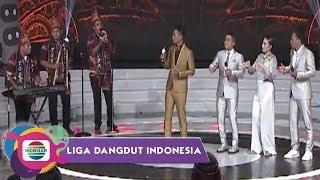 Video KEREN!! Inilah Keindahan Musik dan Lagu Tradisional Sumatera Utara dari Ridwan dan TOBA KASIH MUSIC MP3, 3GP, MP4, WEBM, AVI, FLV Desember 2018