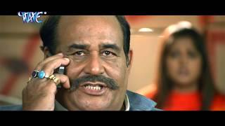 Video Dil Lagal Dupatta Wali Se - Super Hit Full Bhojpuri Movie 2016 - Yash Kumar, Anjna Singh - Full Film MP3, 3GP, MP4, WEBM, AVI, FLV Januari 2019