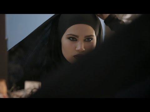 SKAM S04E06 Part 1 RUS SUB | СКАМ/СТЫД 4 сезон 6 серия 1 отрывок (Русские субтитры) (видео)