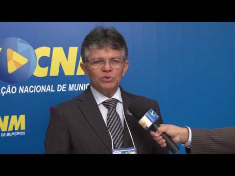 Prefeito Manoel Costa, Juruti / PA