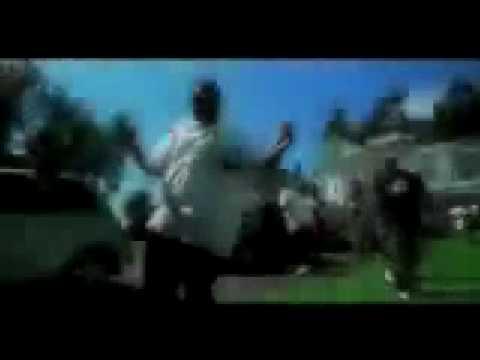 Nah Nah... (Feat. Nate Dogg)