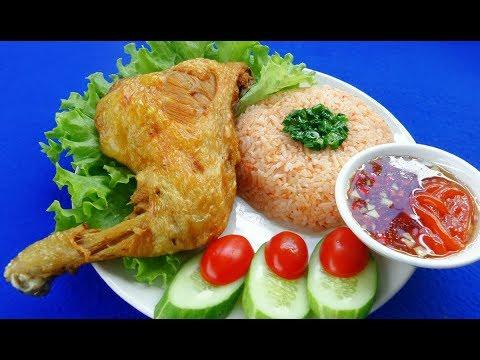 Cách làm thịt viên Xíu Mại ăn bánh mì ăn cơm ăn bún đều ngon - Thời lượng: 15 phút.