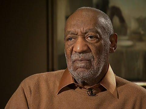 Bill Cosby gwałcił kobiety? Kolejne ofiary oskarżają komika