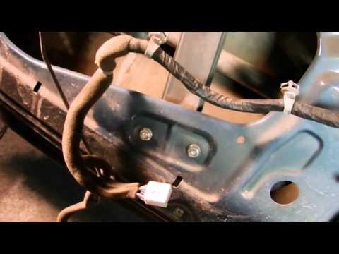 Ремонт автомобилей шевроле лачетти своими руками