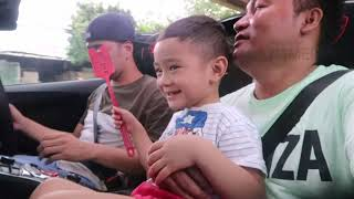Video JANJI SUCI - Wow! Raffi & Rafathar Belanja Ke Minimarket Pake Lamborghini (7/10/18) Part 2 MP3, 3GP, MP4, WEBM, AVI, FLV November 2018