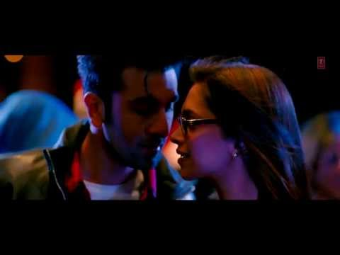 Subhanallah - Yeh Jawaani Hai Deewani (2013) 1080p (English & Romanian Subtitles)