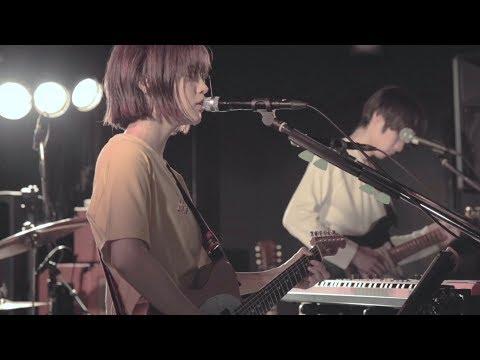 , title : '藤原さくら - Ami (Documentary)'