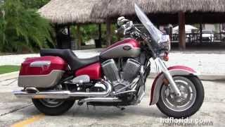 10. Used 2003 Victory V92TC Motorcycles for sale in Tampa Florida USA