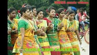 Download Lagu Superhit Santali Song ''Rahla Rimil Rakab En'' full audio clip Mp3