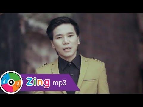 LỠ YÊU - Châu Việt Cường - MV Full HD