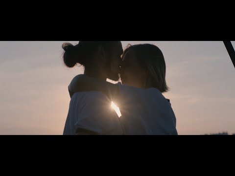GJan - Together | Official Video